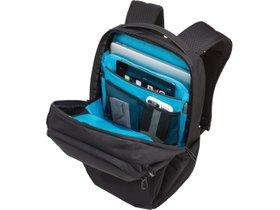 Рюкзак Thule Accent Backpack 23L 280x210 - Фото 4