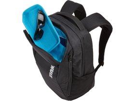 Рюкзак Thule Accent Backpack 23L 280x210 - Фото 5
