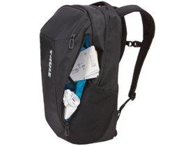 Рюкзак Thule Accent Backpack 23L 280x210 - Фото 6