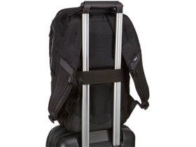 Рюкзак Thule Accent Backpack 23L 280x210 - Фото 7