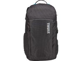 Рюкзак Thule Aspect DSLR Camera Backpack 280x210 - Фото 2