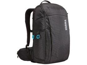 Рюкзак Thule Aspect DSLR Camera Backpack 280x210 - Фото