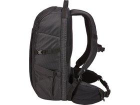 Рюкзак Thule Aspect DSLR Camera Backpack 280x210 - Фото 3