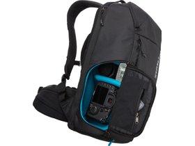 Рюкзак Thule Aspect DSLR Camera Backpack 280x210 - Фото 6