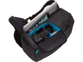 Рюкзак Thule Aspect DSLR Camera Backpack 280x210 - Фото 7