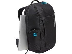 Рюкзак Thule Aspect DSLR Camera Backpack 280x210 - Фото 8