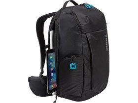Рюкзак Thule Aspect DSLR Camera Backpack 280x210 - Фото 9