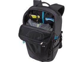 Рюкзак Thule Aspect DSLR Camera Backpack 280x210 - Фото 10