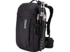 Рюкзак Thule Aspect DSLR Camera Backpack 280x210 - Фото 11