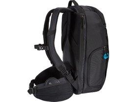 Рюкзак Thule Aspect DSLR Camera Backpack 280x210 - Фото 5