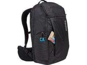 Рюкзак Thule Aspect DSLR Camera Backpack 280x210 - Фото 12