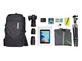 Рюкзак Thule Aspect DSLR Camera Backpack 280x210 - Фото 13