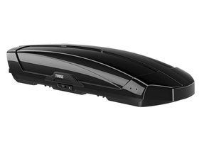 Бокс Thule Motion XT XXL Black