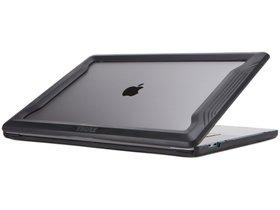 "Чехол-бампер Thule Vectros для MacBook Pro 15"" 280x210 - Фото"