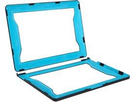 "Чехол-бампер Thule Vectros для MacBook Pro 15"" 280x210 - Фото 11"