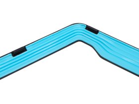 "Чехол-бампер Thule Vectros для MacBook Pro 15"" 280x210 - Фото 12"