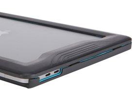 "Чехол-бампер Thule Vectros для MacBook Pro 13"" 280x210 - Фото 10"
