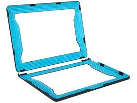"Чехол-бампер Thule Vectros для MacBook Pro 13"" 280x210 - Фото 11"