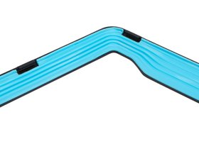 "Чехол-бампер Thule Vectros для MacBook Pro 13"" 280x210 - Фото 12"