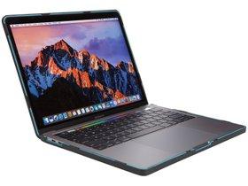 "Чехол-бампер Thule Vectros для MacBook Pro 13"" 280x210 - Фото 2"