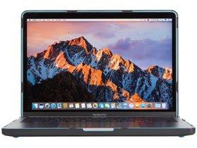 "Чехол-бампер Thule Vectros для MacBook Pro 13"" 280x210 - Фото 3"