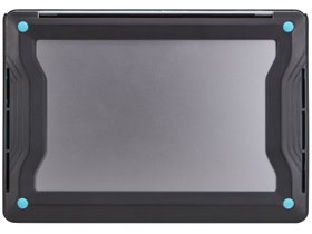 "Чехол-бампер Thule Vectros для MacBook Pro 13"" 280x210 - Фото 9"