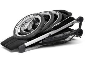 Детская коляска Thule Glide 2 (Jet Black) 280x210 - Фото 3