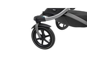Детская коляска Thule Urban Glide 2 (Dark Shadow) 280x210 - Фото 5