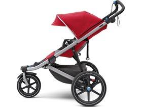 Детская коляска Thule Urban Glide 2 (Mars) 280x210 - Фото 2