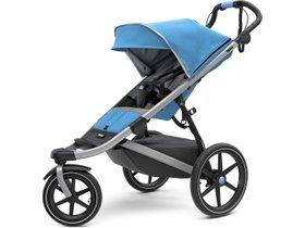 Детская коляска Thule Urban Glide 2 (Blue)