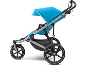 Детская коляска Thule Urban Glide 2 (Blue) 280x210 - Фото 2