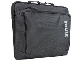 "Чехол Thule Subterra MacBook Sleeve 12"" 280x210 - Фото"