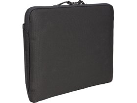 "Чехол Thule Subterra MacBook Sleeve 12"" 280x210 - Фото 4"