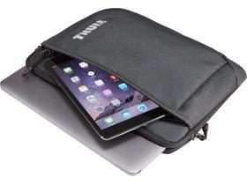 "Чехол Thule Subterra MacBook Sleeve 12"" 280x210 - Фото 6"