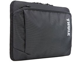 "Чехол Thule Subterra MacBook Sleeve 13"" (Dark Shadow)"