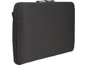 "Чехол Thule Subterra MacBook Sleeve 13"" (Dark Shadow) 280x210 - Фото 4"