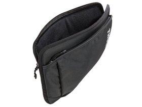 "Чехол Thule Subterra MacBook Sleeve 13"" (Dark Shadow) 280x210 - Фото 7"