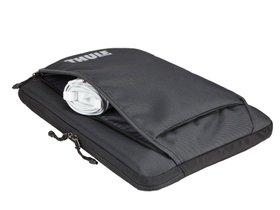 "Чехол Thule Subterra MacBook Sleeve 13"" (Dark Shadow) 280x210 - Фото 8"