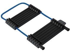 Защита рамы Thule Carbon Frame Protector 984 280x210 - Фото