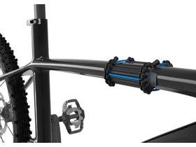 Защита рамы Thule Carbon Frame Protector 984 280x210 - Фото 2
