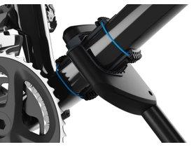Защита рамы Thule Carbon Frame Protector 984 280x210 - Фото 3