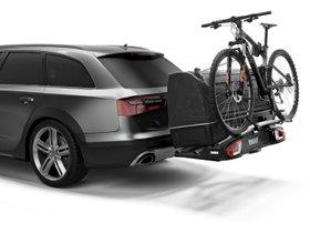 Адаптер для 4-го велосипеда Thule BackSpace XT 4th Bike Arm 9392 280x210 - Фото 2