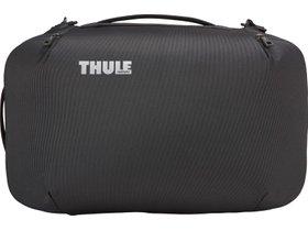 Рюкзак-Наплечная сумка Thule Subterra Convertible Carry-On (Dark Shadow) 280x210 - Фото 7