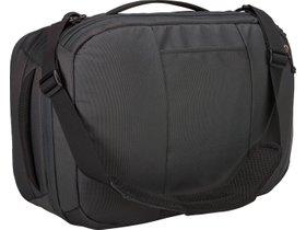 Рюкзак-Наплечная сумка Thule Subterra Convertible Carry-On (Dark Shadow) 280x210 - Фото 5