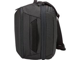 Рюкзак-Наплечная сумка Thule Subterra Convertible Carry-On (Dark Shadow) 280x210 - Фото 8