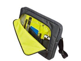 Рюкзак-Наплечная сумка Thule Subterra Convertible Carry-On (Dark Shadow) 280x210 - Фото 12