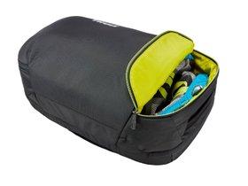 Рюкзак-Наплечная сумка Thule Subterra Convertible Carry-On (Dark Shadow) 280x210 - Фото 14