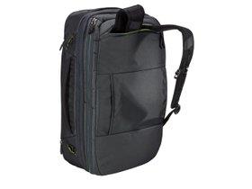 Рюкзак-Наплечная сумка Thule Subterra Convertible Carry-On (Dark Shadow) 280x210 - Фото 9