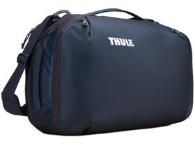 Рюкзак-Наплечная сумка Thule Subterra Convertible Carry-On (Mineral) 280x210 - Фото 4