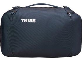 Рюкзак-Наплечная сумка Thule Subterra Convertible Carry-On (Mineral) 280x210 - Фото 7